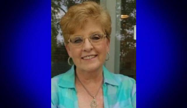 Obituary: Audrey Lynn Sabol