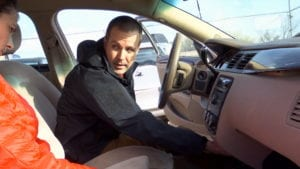 Montana's Drug Superhighway: How traffickers conceal carloads of